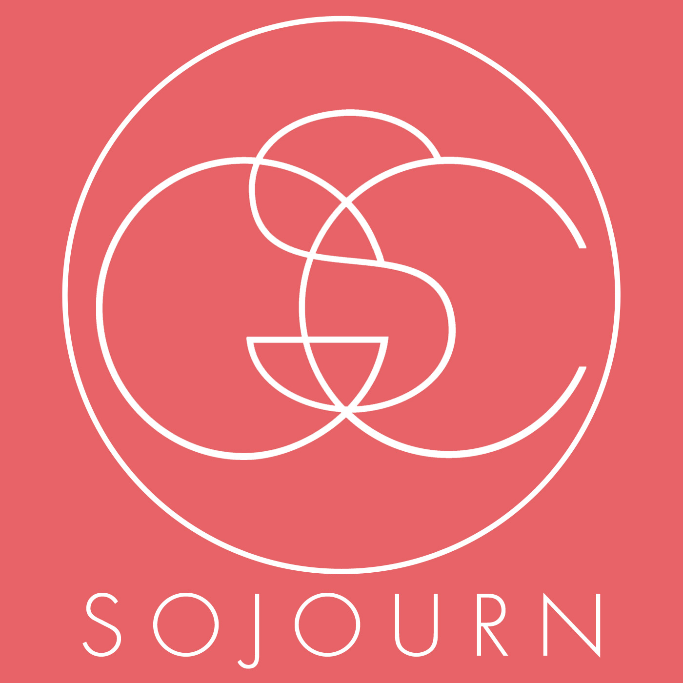 Sojourn Grace Collective - Sojourn Grace Collective