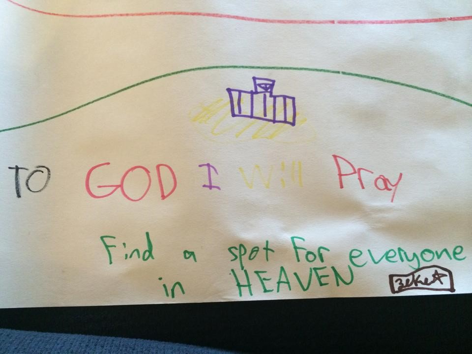 progressive-christian-church-san-diego-kids-prayer-9.jpg