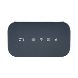 ZTE Falcon Hotspot from T-Mobile: $50 6GB Data Plan: $40/month