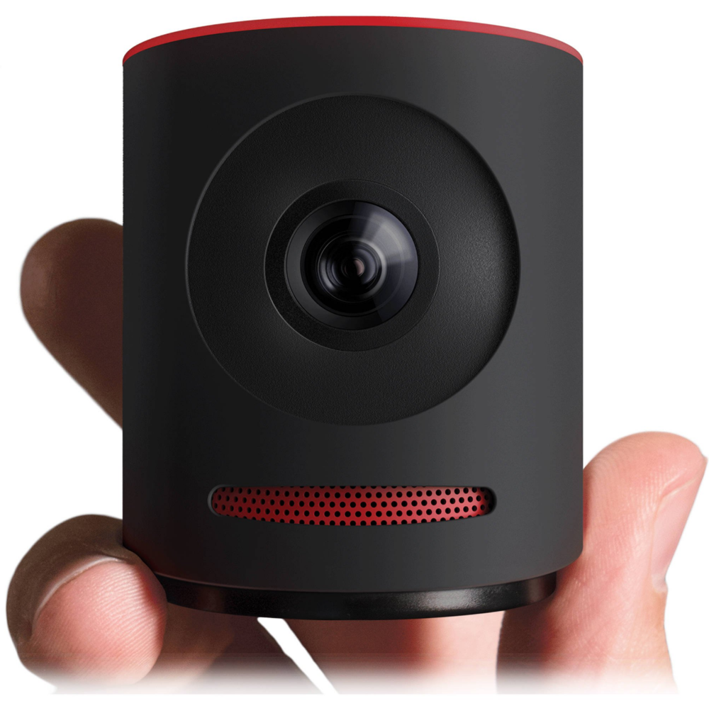 Mevo Livestream Camera: Already Owned