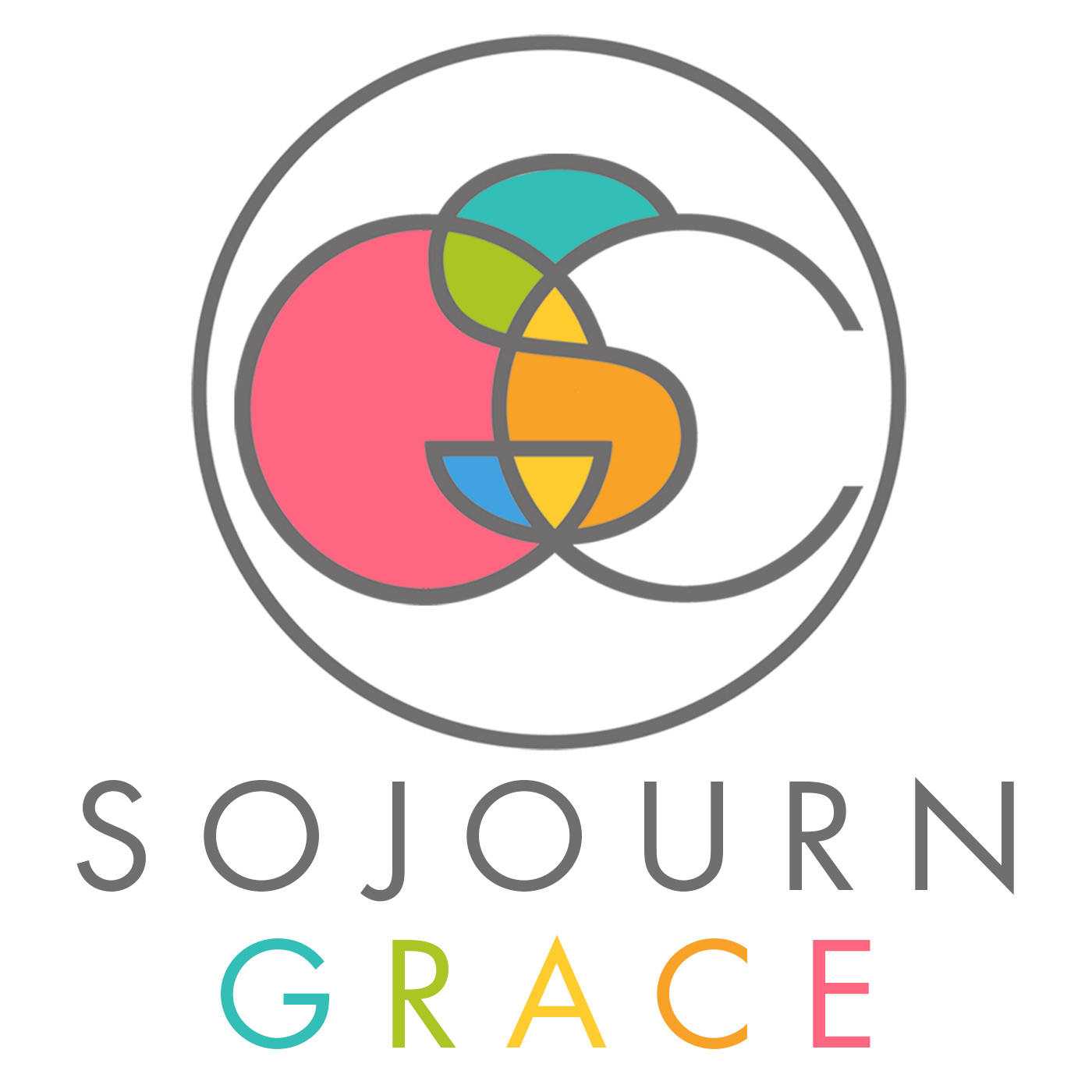 Sojourn Grace Collective