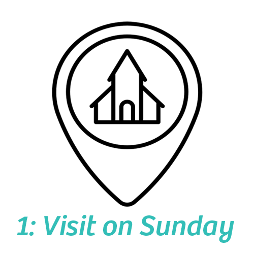 visit-on-sunday.png