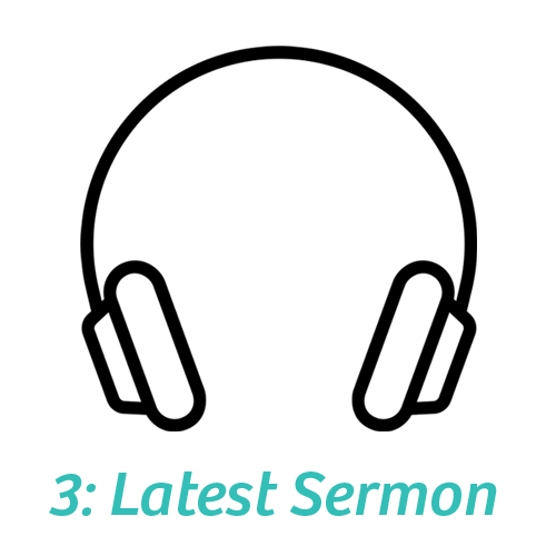 latest-sermon.png