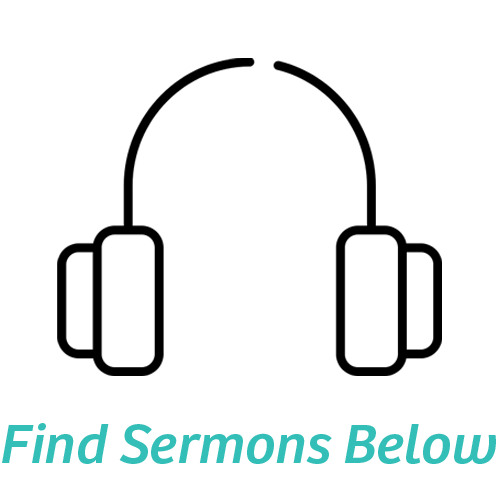 find-sermons-below.png
