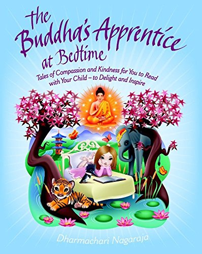 buddha app.jpg