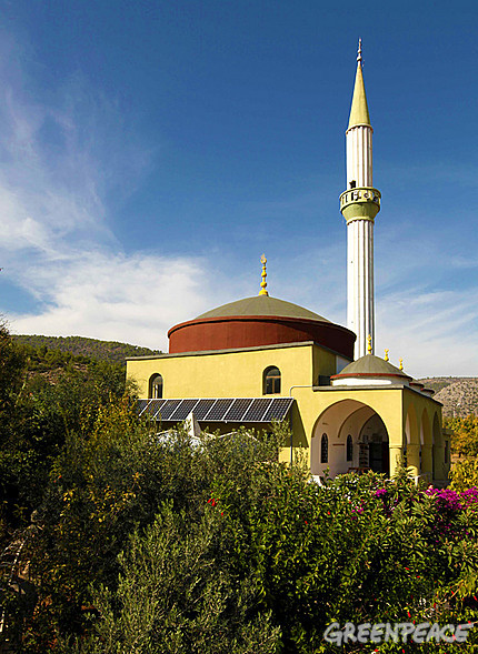 solar-mosque-in-Turkey1.jpg