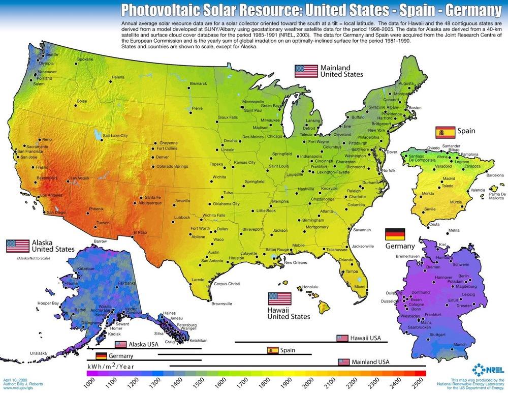 Solar_Map_USA.jpg