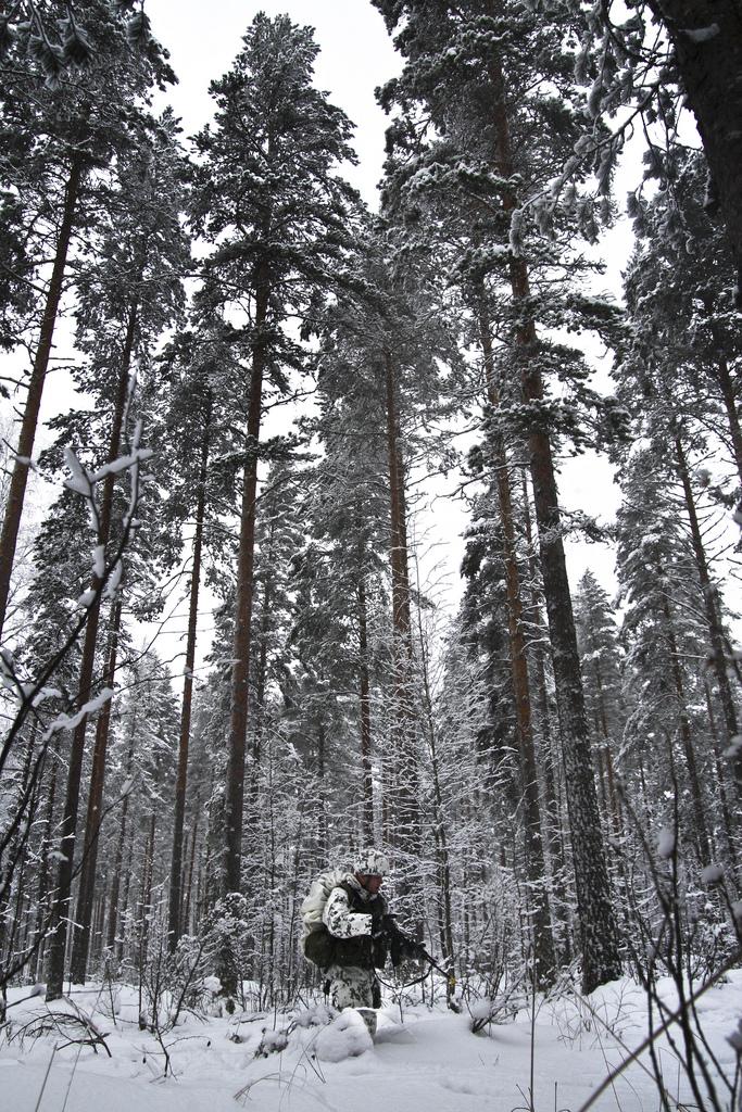 Heli Kärkkäinen voitti kolmannen kuvanjuoksun! Hyvä Heli.    Pohjois-Karjalan maakuntaradion juttu tekstin ja kuvin.     Kilpailun järjestäjän sivuilla kaikki tulokset ja muita kuvia.    Kaikki kilpailijat olivat täältä meidän koulustamme ->  PK:n Ammattiopisto Joensuu Av-viestintä .