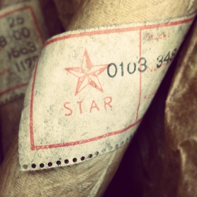 #star #bicycle #part