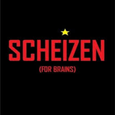 The after-show to the week, Scheizen for Brains is raw and uncensored conversation wrapping up everything as we know it. Join WiredCereal and JC King as they bullshit their way through life.