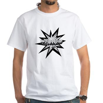 explodeded_pop_logo_mens_shirt.jpg
