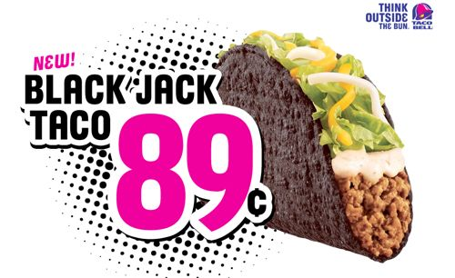 Black-Jack-Taco-from-Taco-Bell.jpg