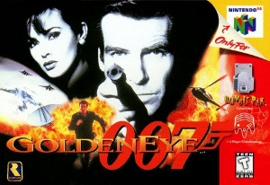 Video Games To Bring Back Goldeneye.jpg