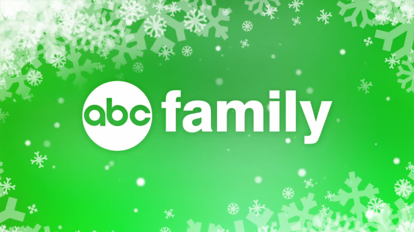 Ralphs Reviews ABC Family Channel Gets New Name