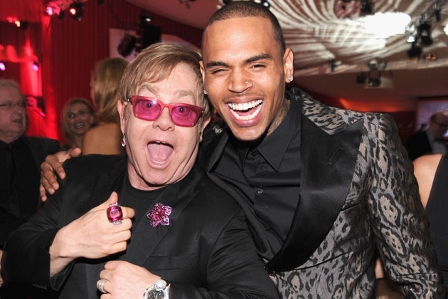 Weird Friends Elton John Chris Brown.jpg