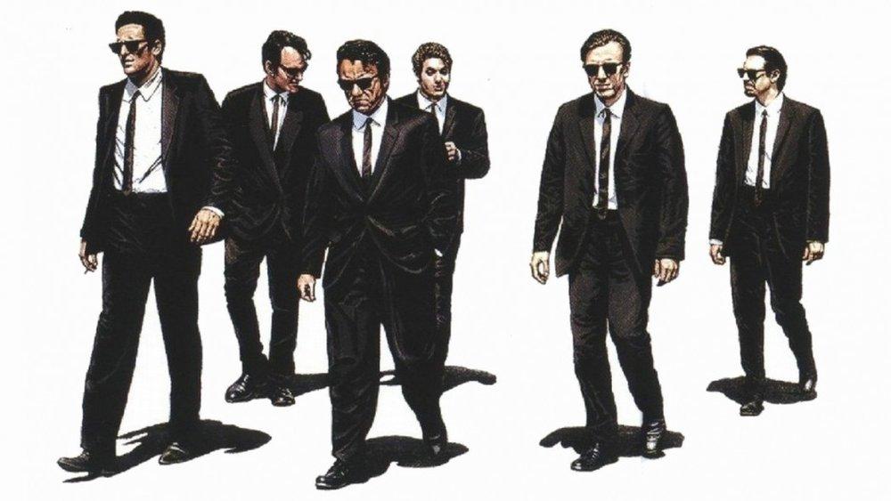 All Female Reservoir Dogs.jpg