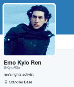 Star Wars Trailer Emo Kylo Ren.png