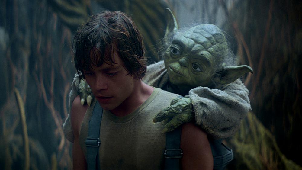 Star Wars Trailer Yoda and Luke.png