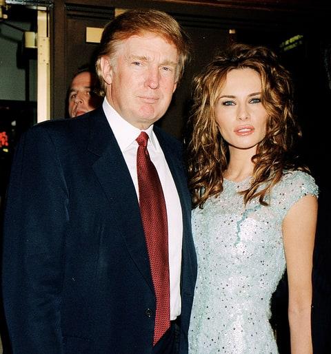 DOM Donald Trump.jpg