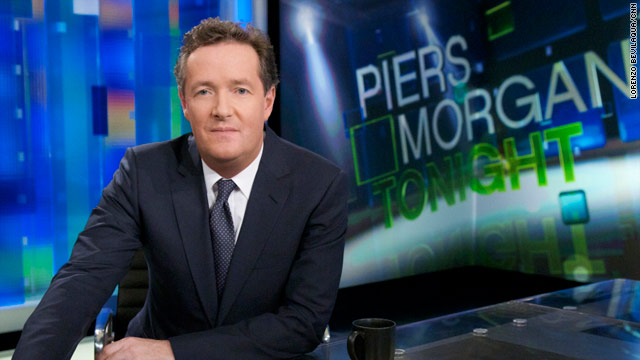 self righteous piers morgan.jpg