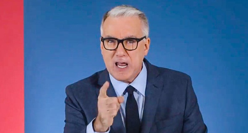 self righteous olbermann.jpg