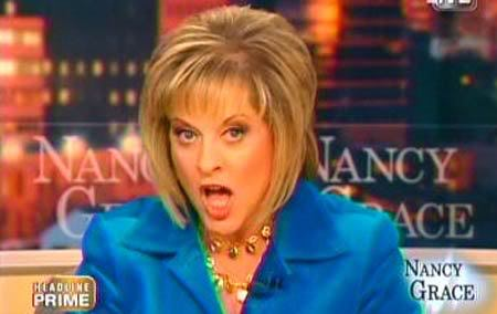 self righteous nancy grace.jpg