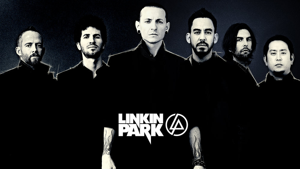Rap Rock Linkin Park.jpg