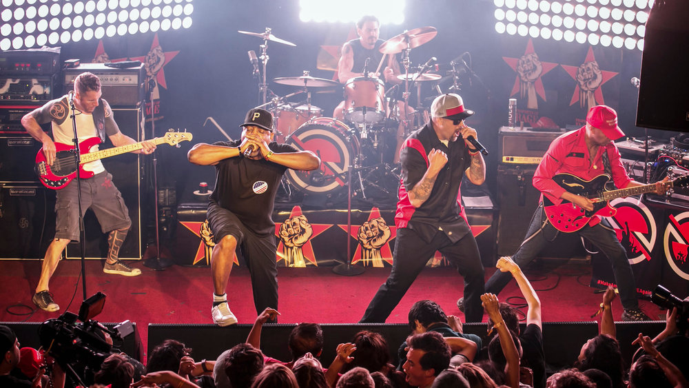 Rap Rock Prophets Of Rage.jpg
