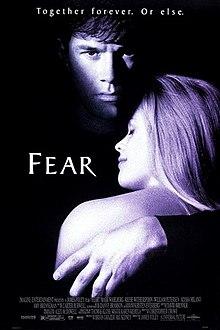 Stalker Movie Fear.jpg