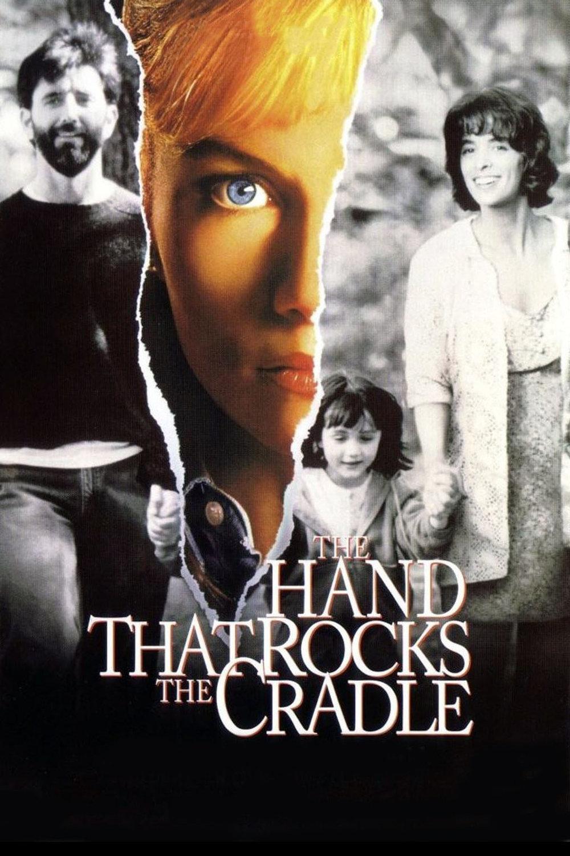 Stalker Movie The Hand That Rocks The Cradle.jpg