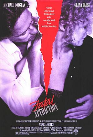 Stalker Movie Fatal Attraction.jpg