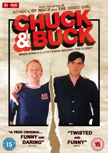 Stalker Movie Chuck and Buck.jpg
