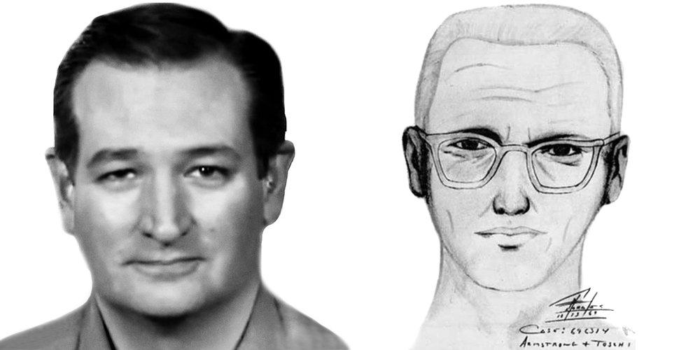 Conspiracy Theory Ted Cruz Zodiac Killer.jpg