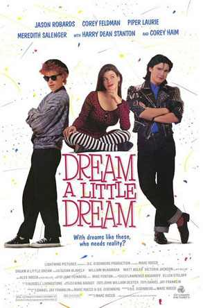 Corey Feldman Dream  A Little Dream.jpg