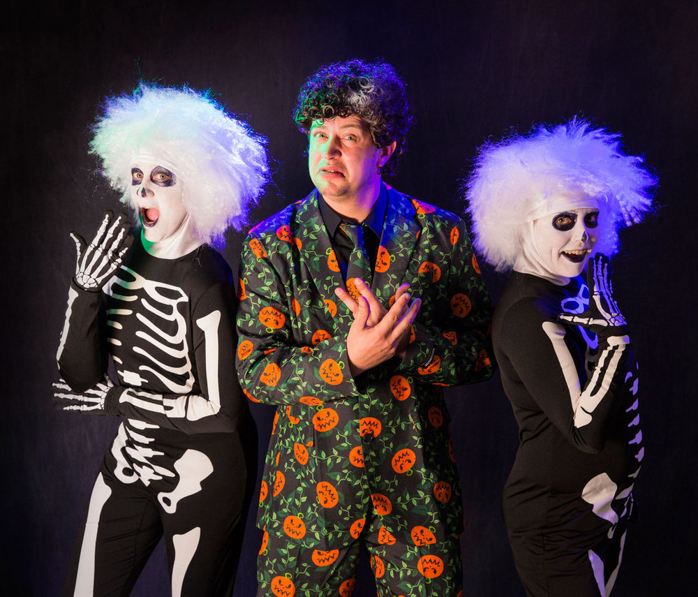 Halloween David S Pupkins.jpg