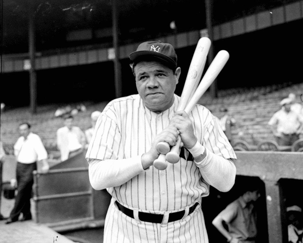 Badass Baseball Babe Ruth.jpg