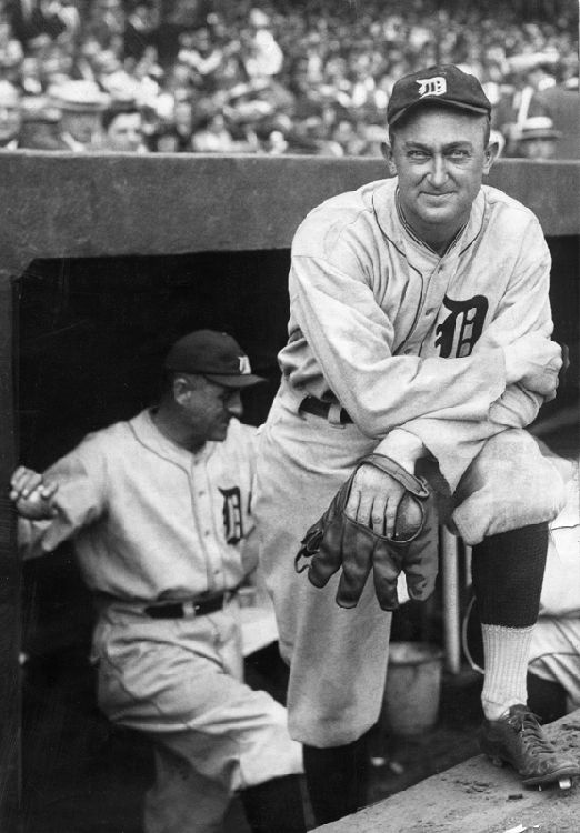 Badass Baseball Ty Cobb.jpg