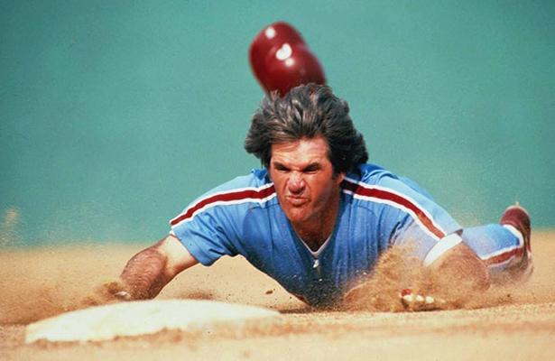 Badass Baseball Pete Rose.jpg