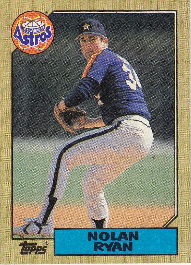 Astros Nolan Ryan.jpg