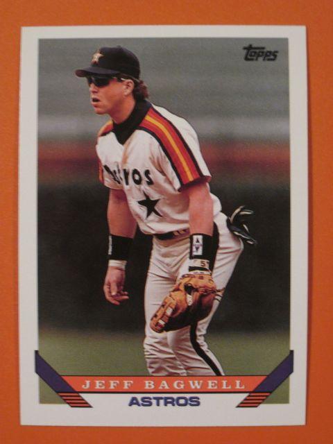 Astros Jeff Bagwell.jpg