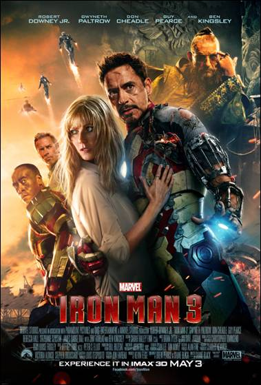 3rd Movie Iron Man.jpg