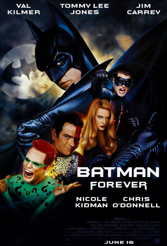 3rd Movie Batman Forever.jpg