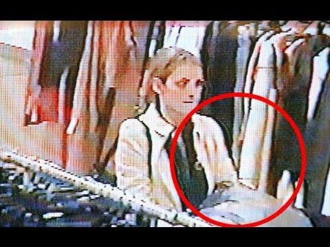 Celebrity Arrest Winona Ryder.jpg