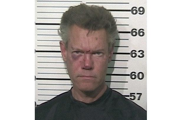 Celebrity Arrest Randy Travis.jpg