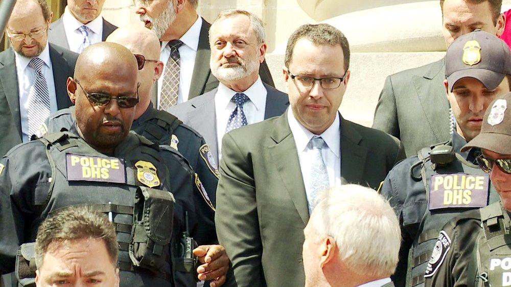 Celebrity Arrest Jared.jpeg