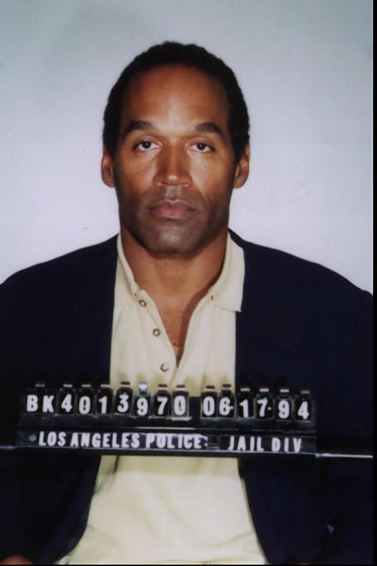 Celebrity Arrest OJ Simpson.jpg