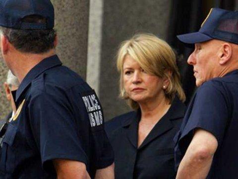 Celebrity Arrest Martha Stewart.jpg