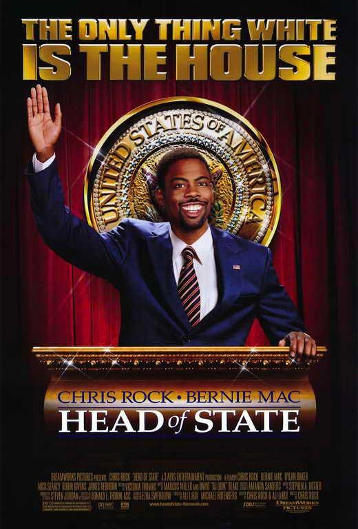 Chris Rock head of state.jpg