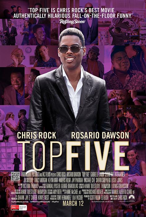 Chris Rock Top Five.jpg
