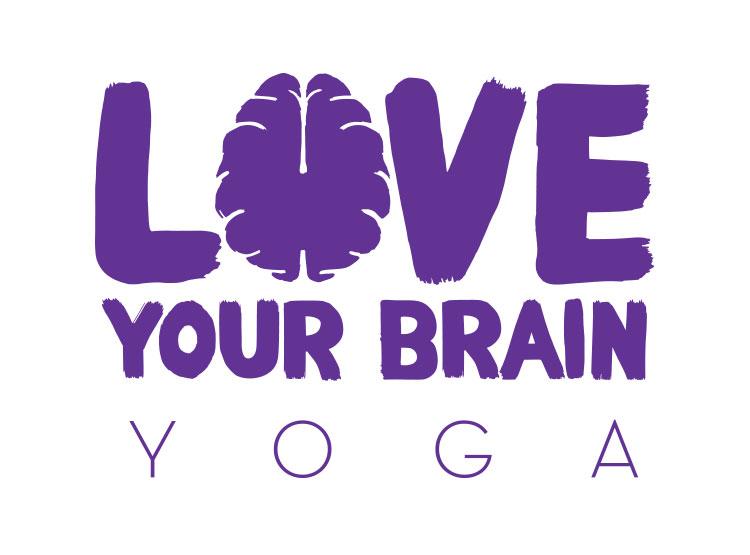 LYB_Yoga.jpg
